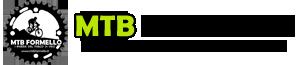Logo della A.S.D. MTB Formello