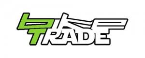 logo-biketrade
