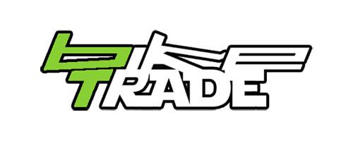 Partnership con BIKE TRADE