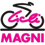 logo_Cicli_Magni