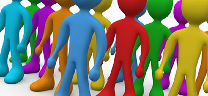 Candidature per il rinnovo delle cariche sociali