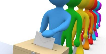 elezioni_rinnovo_cariche_sociali