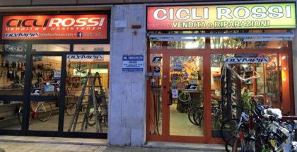 Cicli_Rossi_01