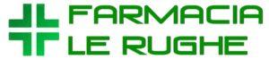 Logo_Farmacia_LeRughe