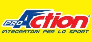 Logo_ProAction