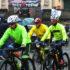 Soriano Bike Extreme 2018