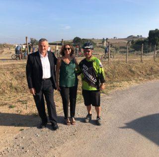 MTB Formello Bike School 2019-2020, si torna a scuola!