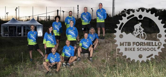 MTB Formello Bike School: arrivederci a presto!